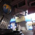[香港]16日目:夜に深水埗(Sham Shui Po)を散策した