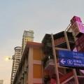 [香港]21日目:旺角電脳中心と信和中心に行ってみた