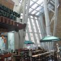 [香港]27日目:新しいカフェ・クリーニング・スーパーを開拓した
