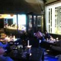 [香港]63日目:湾仔/中環のお洒落バーで飲んだ