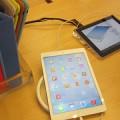 [香港]66日目:iPad Airが欲しくなった