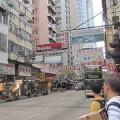 [香港]74日目:香港生活の終わりが近づいてきた